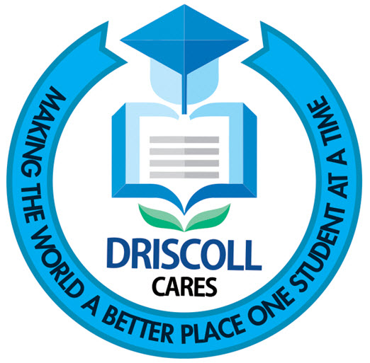 Driscoll Cares